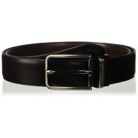 Peter England Men's Belt