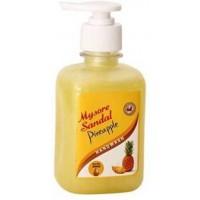 mysore-pineapple-hand-wash-pack-2-pump-dispenser-