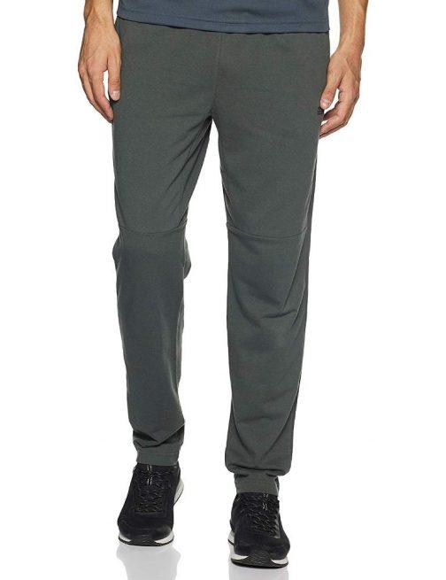 Adidas Mens Track Pants 504x655 - Adidas Men's Track Pants