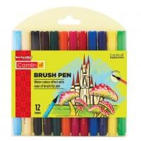 Camlin Kokuyo Brush Pen