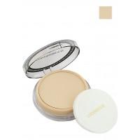 Coloressence Compact Powder, Beige, 10g