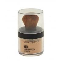 Coloressence High Definition Face Powder(Beige, FP – 1)