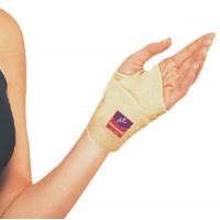 Flamingo Wrist Brace – Universal