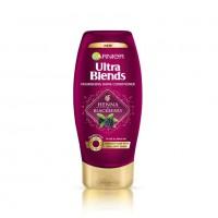 Garnier Ultra Blends Henna Blackberry Conditioner, 75ml