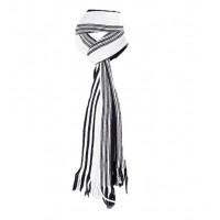 Krystle Men's Muffler Style Woollen Scarf