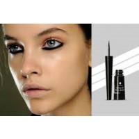 Lakme-Absolute-Gloss-Artist-Eyeliner