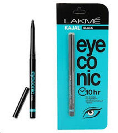 Lakme Eyeconic Kajal 504x566 - Lakme Eyeconic Kajal