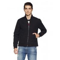 Levi's Men's Cotton Jacket