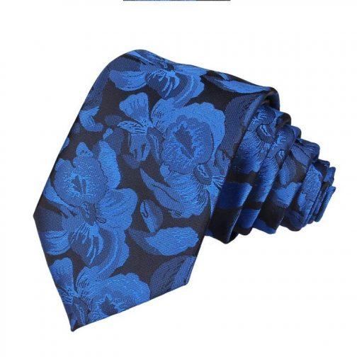 Men Boy Royal Blue Texture Ties Stylish HANDMADE Luxury Formal Suit Self Necktie 504x504 - Men Boy Royal Blue Texture Ties Stylish HANDMADE Luxury Formal Suit Self Necktie