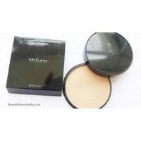 Oriflame Colourbox Face Powder, Light, 20g