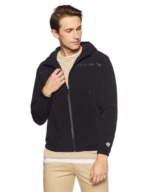 Pepe Jeans Mens Jacket 504x655 - Pepe Jeans Men's Jacket