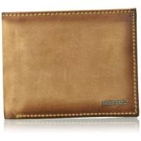 Peter England Men's Wallet