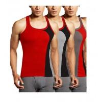 Rupa Frontline Men's Vest