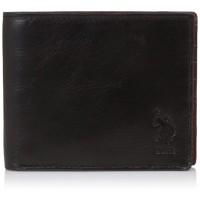U.S. Polo Assn. Men's Wallet