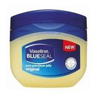 Vaseline Blueseal Pure Petroleum Jelly 250Ml – Original